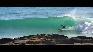 Global Surf Adventures - Destinations