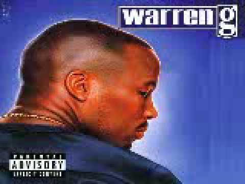 Warren G Featuring Nate Dogg - Annie Mae