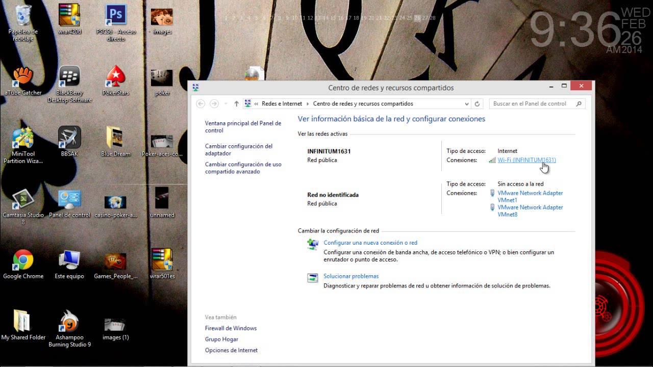 SWifi Keygen 0.5 para Windows - Descargar