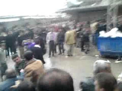 sulaimaniyah demonstration.MP4
