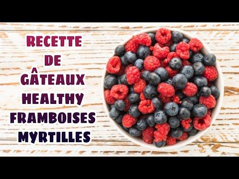 recette-de-gateau-healthy-aux-fruits