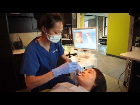 Dental 32 Video - Oklahoma City, OK United States - Health +