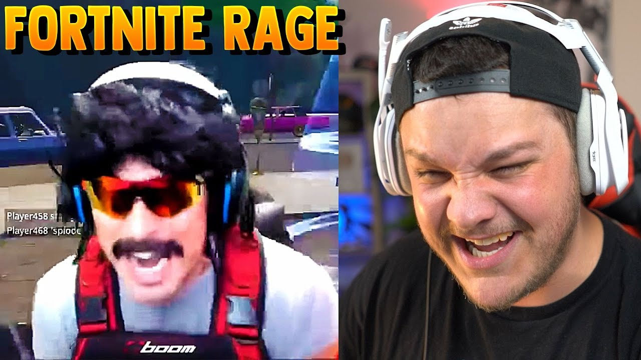 hilarious-fortnite-rage-reaction