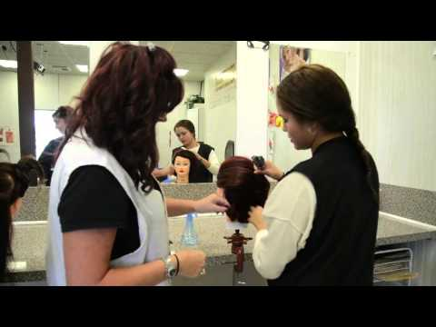 Fort Pierce, FL | Academies of Cosmetology, Inc. | Colleges