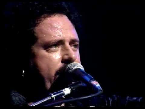 Toto Live at Yokohama 1999 (Full)