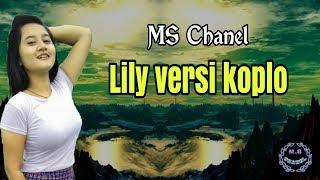 [1.18 MB] Alan Walker-Lily Versi Koplo