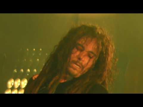 Korn - Y'all Want a Single - LIVE Torwar WARSZAWA 31.03.2017 FULL HD 1080p