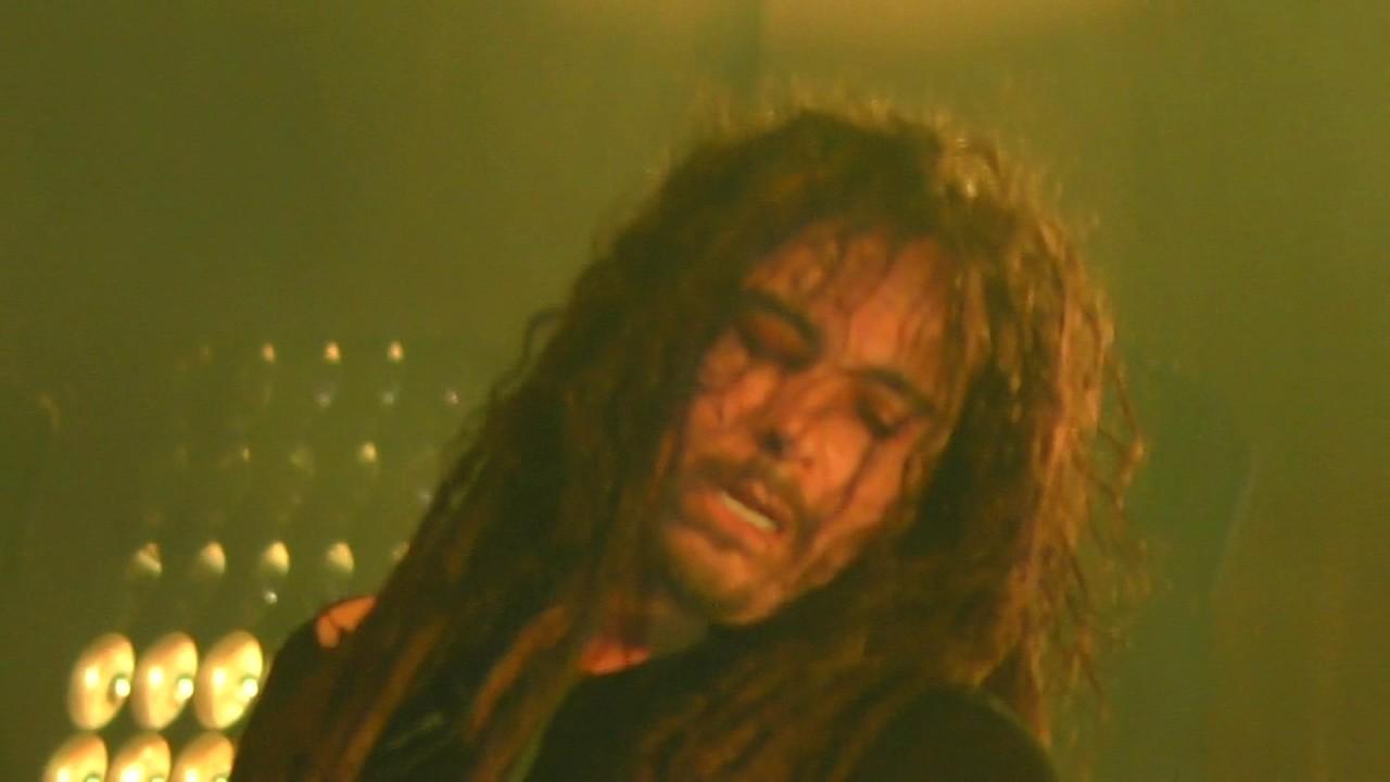 Korn y all want a single lyrics