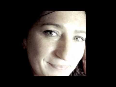 Vidéo MEDLEY VOIX OFF MARILYN HERAUD 2012
