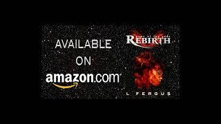 Rebirth Chapter 3
