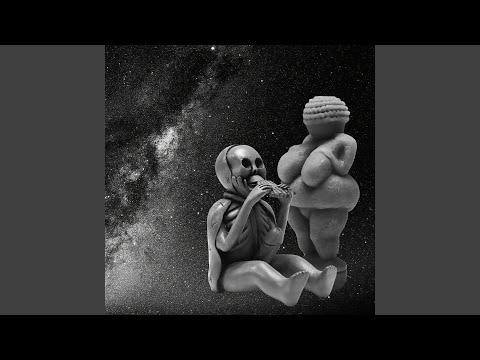 Gazing In The Dark Mp3