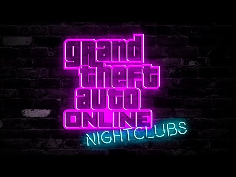 Top 5 Things Rockstar SHOULD Add to GTA Online in the Nightclub DLC