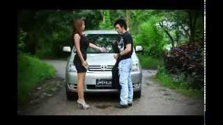 Myanmar New A Mone Net Pal Tight Ten Tal [Music Video] Wa Na Song 2014