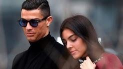 Fußballstar Ronaldo wegen Steuerhinterziehung vor Gericht