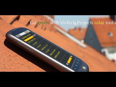 solarmeter---gps-solar-measure.-make-solar-energy-estimation-at-your-current-location.