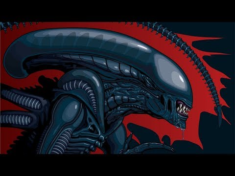 Future of the Alien Franchise