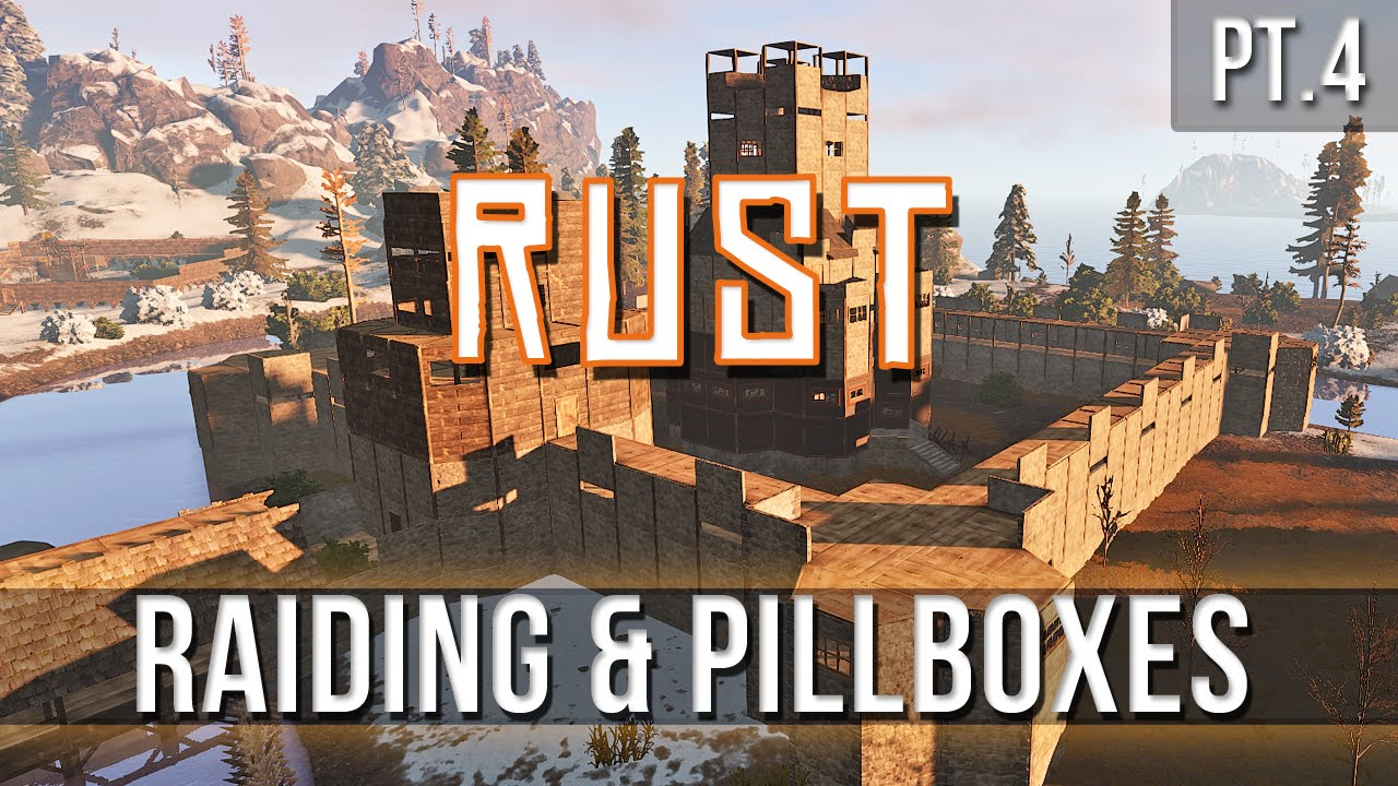 how to make my loading work in rust