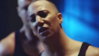 Kollegah & Farid Bang - Du kennst den Westen (Official HD Video)