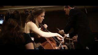 nadège rochat erich polz modus21 edward elgar   cello concerto in e minor op85