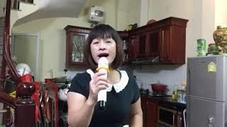 Em Hát Cho Anh Nghe - Hồng Thanh