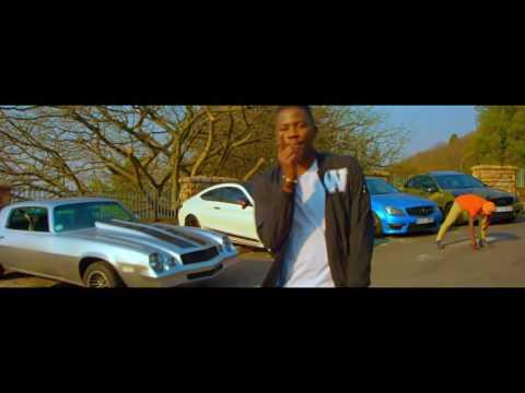 "Video: Ycee – ""Omo Alhaji"" (Remix) ft. DJ Maphorisa"