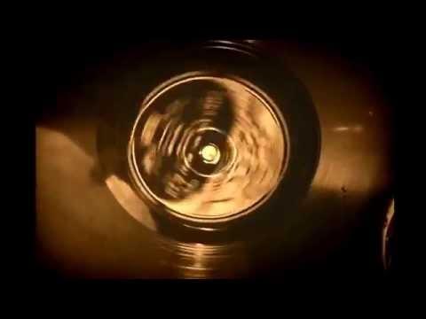 Charlie Kunz - Piano Medley No. D28 -