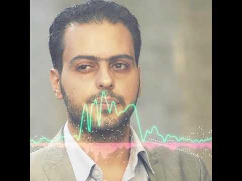 مهند دليقان: الوفد الواحد على أساس 2254، ولا ضم ولا إلحاق!  - 16:22-2017 / 11 / 14