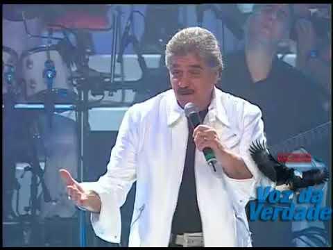 BAIXAR MUSICA DEUS SONHOS DE SHIRLEY CARVALHAES