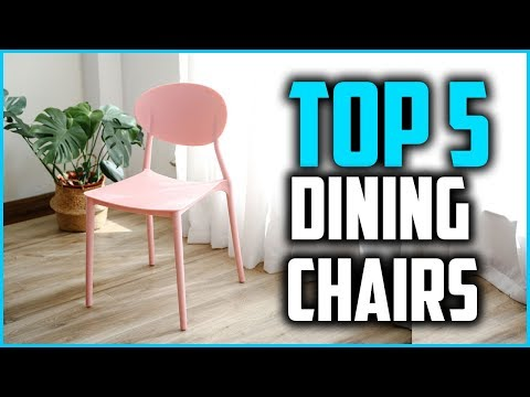 top-5-best-ikea-dining-chairs-in-2018-reviews