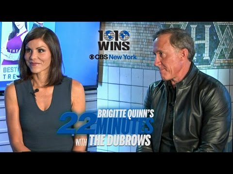 22 Minutes with Heather & Terry Dubrow