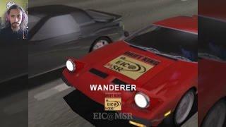 Tokyo Xtreme Racer 3 [PS2] - #14 Let's talk Formula 1
