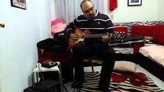 Ya Blady for Ramy Gamal