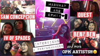 coke-studio-season-2-vlog-insider-experience-with-short-interviews-performances