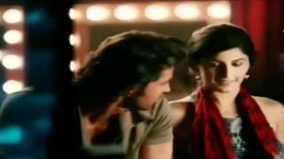 JUST DANCE - DOOB JAA FULL VIDEO SONG HD 1080 P (HRITHIK ROSHAN).mp4