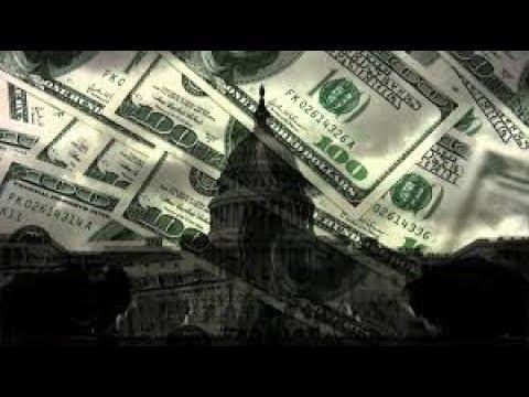 A Crise do Dólar  - Indicadores do Mercado podem Indicar Início da Crise