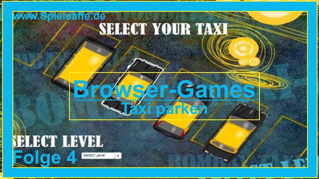Browser Multiplayer Spiele