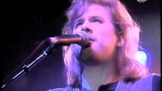 Watch Jeff Healey Band I Got A Line On You video