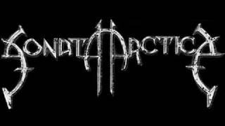 Sonata Arctica - The Misery