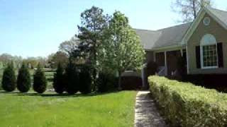 Homes For Sale In Canton Georgia Beautiful Ranch Traditional Nestled on 2.5 Acres