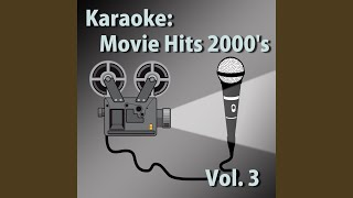 Upside Down ((Karaoke Version) [In The Style Of Jack Johnson] {From Curious George})