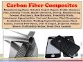 Carbon Fiber Composites Manufacturing Plant, Detailed Project Report, Profile, Business Plan