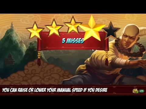 one finger death punch 2 gameplay |