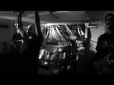 Dhishti - Dhishti (Live in Mumbai)