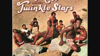 FUNK: Oscar Harris And The Twinkle Stars - Relax (Before Doin