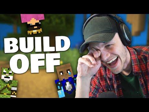 minecraft-build-off-is-terug?!