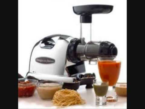 apple juicer for sale