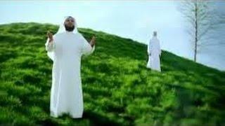 Heart Touching Arabic Nasheed   Naat Ya Rahman