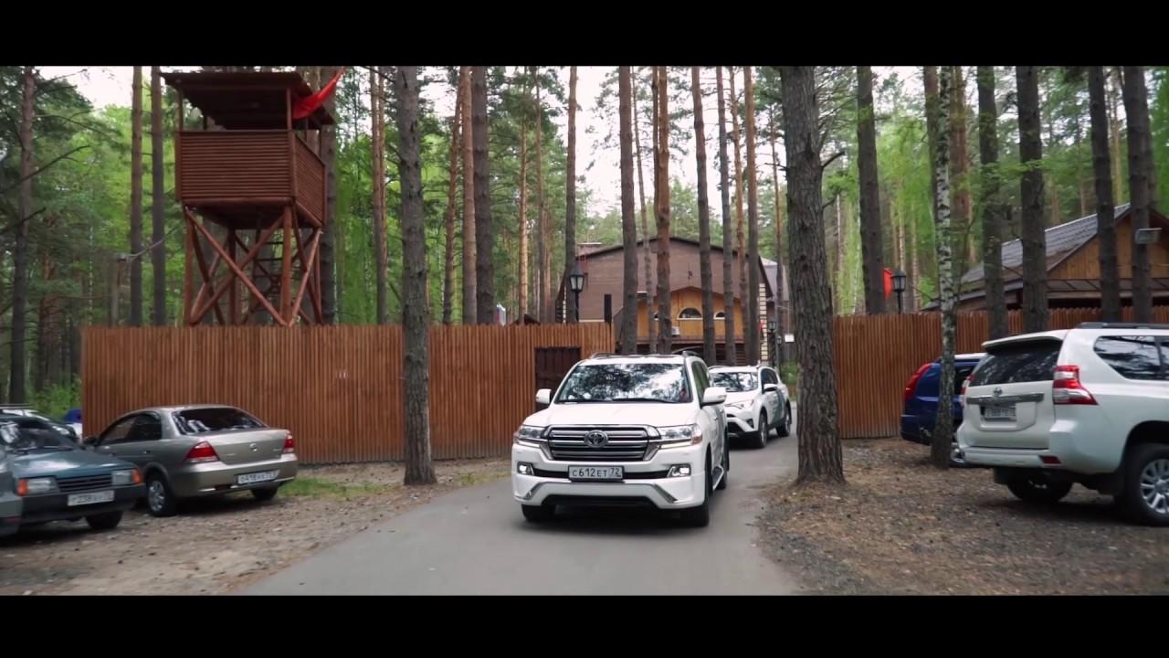 Новые модели toyota camry 2017-2018 года от официального дилера тойота в москве. Комплектация и цены toyota camry, описание.