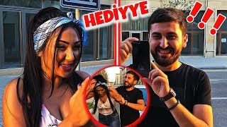 En Gözel Hediyye - Resul Abbasov vine 2018