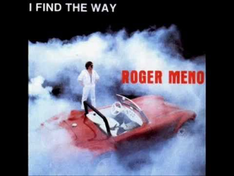 Roger Meno Mix